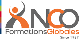 NCO - Formations Globales